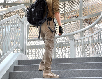 Opinion you hiking cargo pants for men for lovely