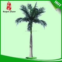 artificial medjool date palms tree
