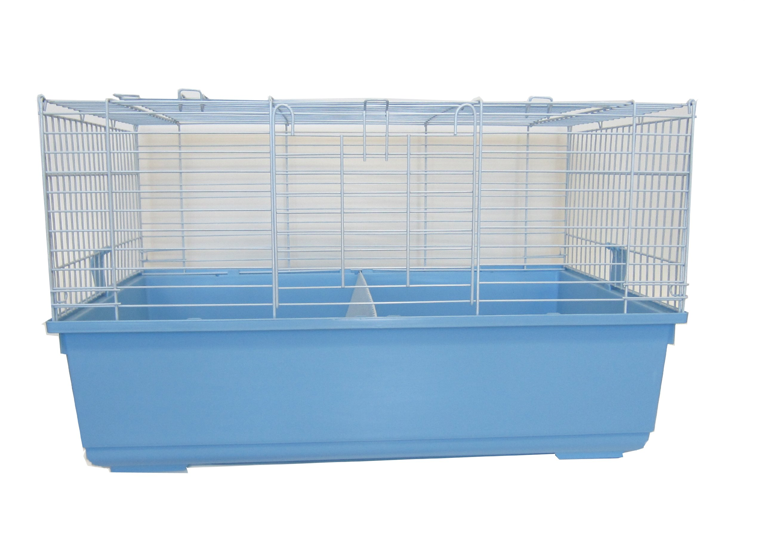 Cheap Flooring For Rabbit Cage, find Flooring For Rabbit Cage deals ...