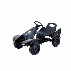cheap kids adult car pedal racing go karts / go kart cars/mini monster truck go kart for sale