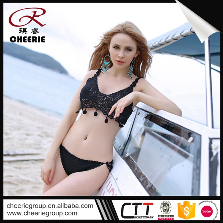 26b564303b Fashionable Design OEM cotton canada wholesale japanese micro bikini model  african swimwear