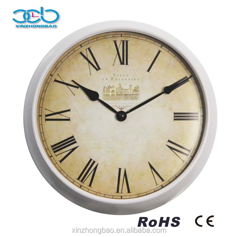 gold wall clock gold wall clock suppliers and at alibabacom
