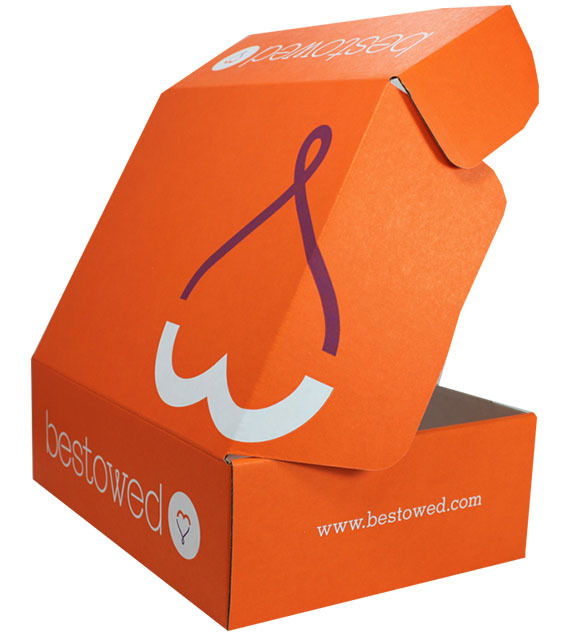 Scarf Packaging, Scarf Packaging Suppliers and Manufacturers at ...