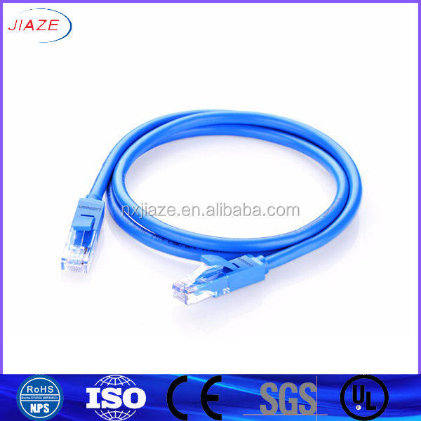 lan cable cat 6 /red lan cable / connect router and PC or note books router cable