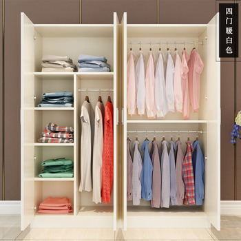 40 New Model Latest Bedroom Wooden Wardrobe Door Designs Buy Wardrobe DoorWooden WardrobeBedroom Wooden Wardrobe Door Designs Product On Cool Designs For Wardrobes In Bedrooms Model Design