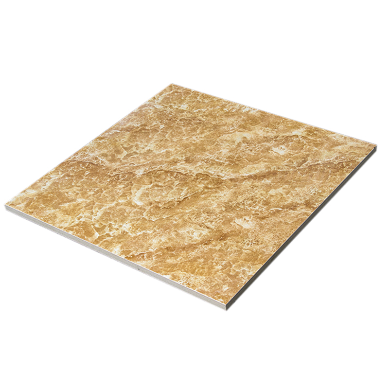 Floor Tile 30x30, Floor Tile 30x30 Suppliers and Manufacturers at ...