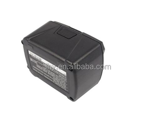 Wholesale Oem Ryobi 12v 1 5ah Li-ion Rechargeable Power Tool Battery  Battery Use By 130503001 130503005 Bpl-1220 Cb120l - Buy B  B  Battery