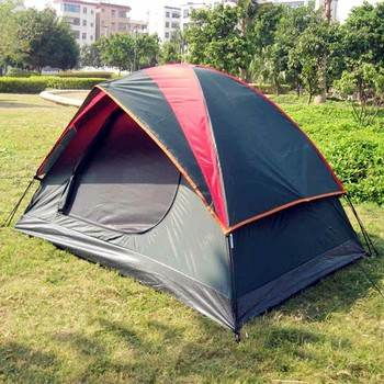 Portable custom c&ing tent cheap price c&ing tent 2 persons & Abris Outdoor Ltd. - camping tents kids tents