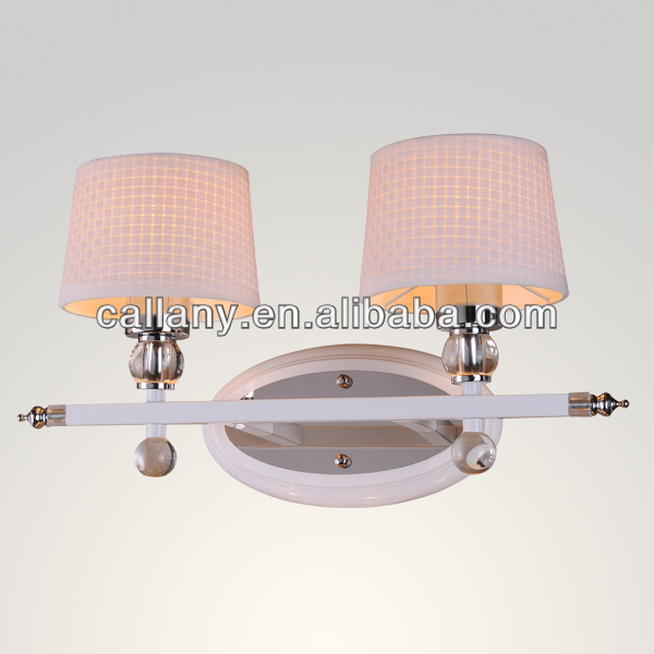 t5 electronic fluorescent wall lamp
