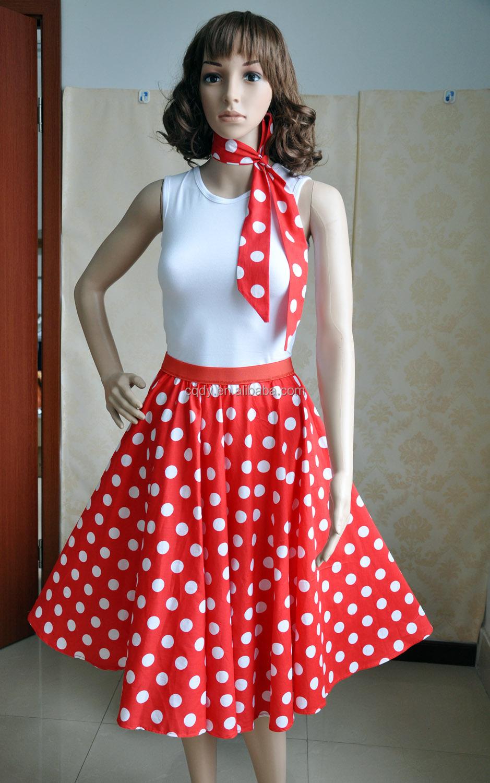 e6fd33e3ec0 Wholesale supplier 50s 60s style rockabilly retro vintage bridesmaid  wedding party dress floral patterns Pinup Swing dress