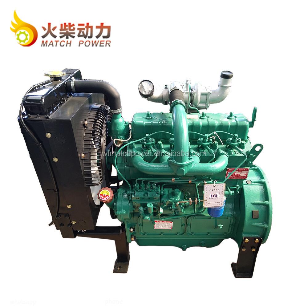 Защита моторов phantom напрямую из китая взять в аренду мавик эйр в ачинск