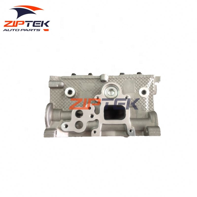 Cylinder head  for Ford RF
