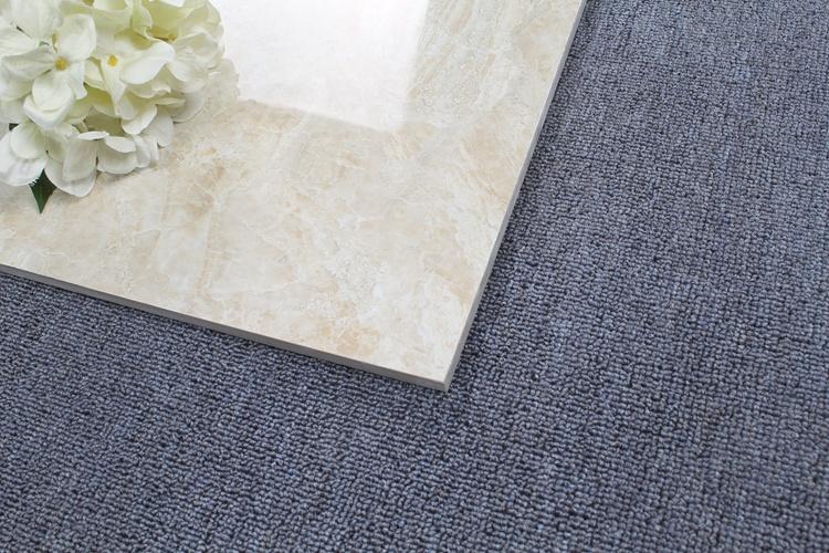 Italienische Fußbodenfliesen ~ Italienische steinzeugfliese hotellobby luxus marmor design