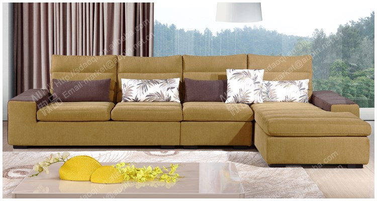 Liquidation sofa rs gold sofa for Liquidation sofa sectionnel