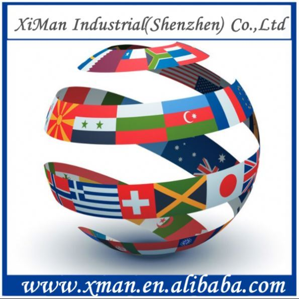Buy Cheap China buying agent wanted agents Products, Find