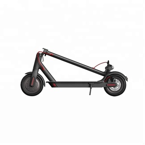 Original Xiaomi Electric Mobility Foldable Scooter
