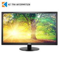 Frameless Gaming Monitor Ultra Thin Hd Led Computer Monitor with M2470SWD2