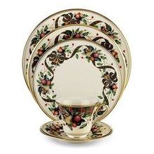 christmas dinnerware set christmas dinnerware set suppliers and manufacturers at alibabacom - Cheap Christmas Dinnerware Sets