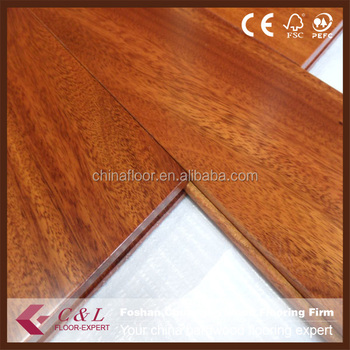 foshan stock iroko barato s lidos pisos de madera buy. Black Bedroom Furniture Sets. Home Design Ideas