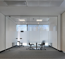 Office Cabin Partition, Office Cabin Partition Suppliers And Manufacturers  At Alibaba.com