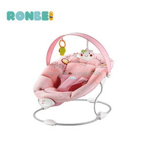 cb876da506ca Baby Vibrating Bouncer Wholesale