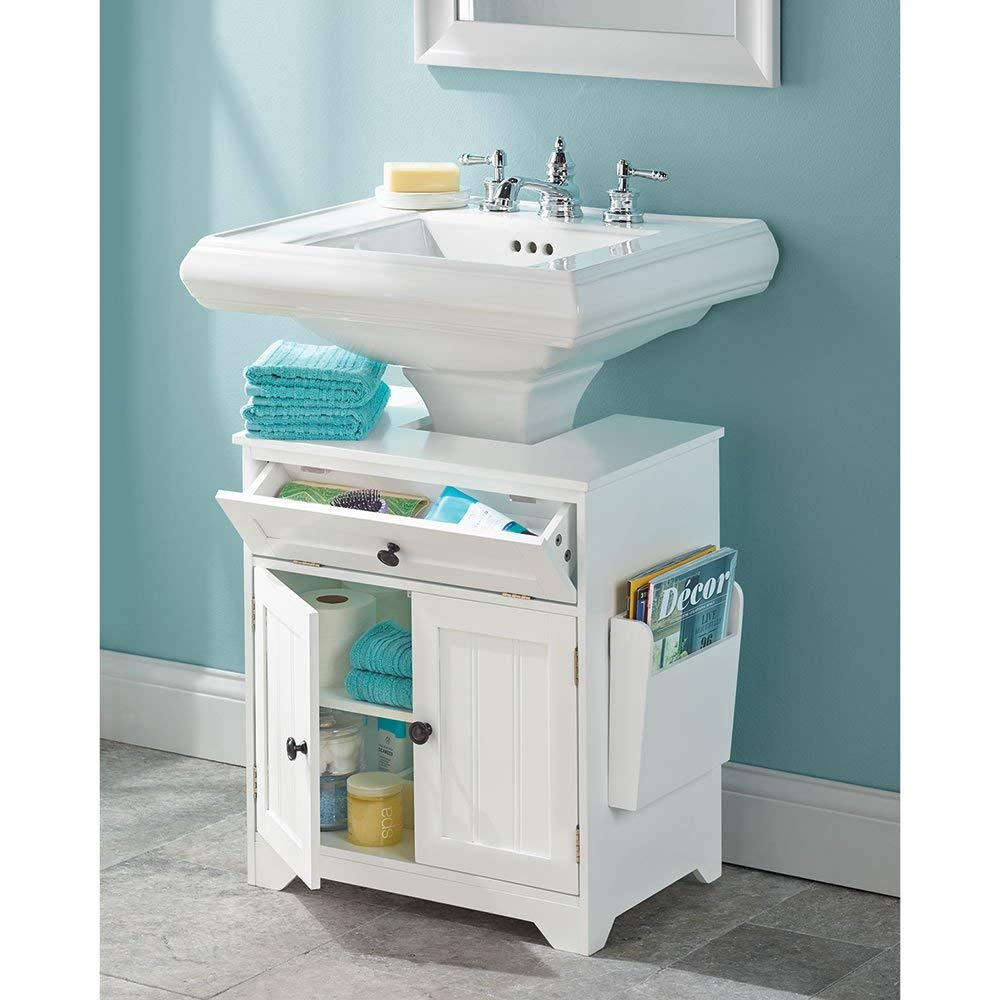Cheap Pedestal Sink Cabinet Storage, find Pedestal Sink Cabinet ...