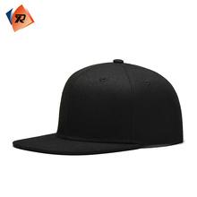 China Plastic Hat Snap 1297ca17311d
