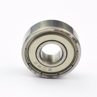 Wholesale high Performance deep groove ball bearing Abec 7 608Zz with Great Low Prices