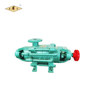 GUANGONG MD Horizontal monobloc centrifugal electric pumps