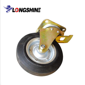 Bearing Castor/Caster/Wheel/Truckle/Trundle