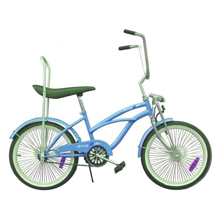 bikes girls on Hot lowrider