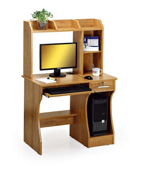 테이블 디자인을 공부 컴퓨터 테이블/ 가정 목재 컴퓨터 책상 ...