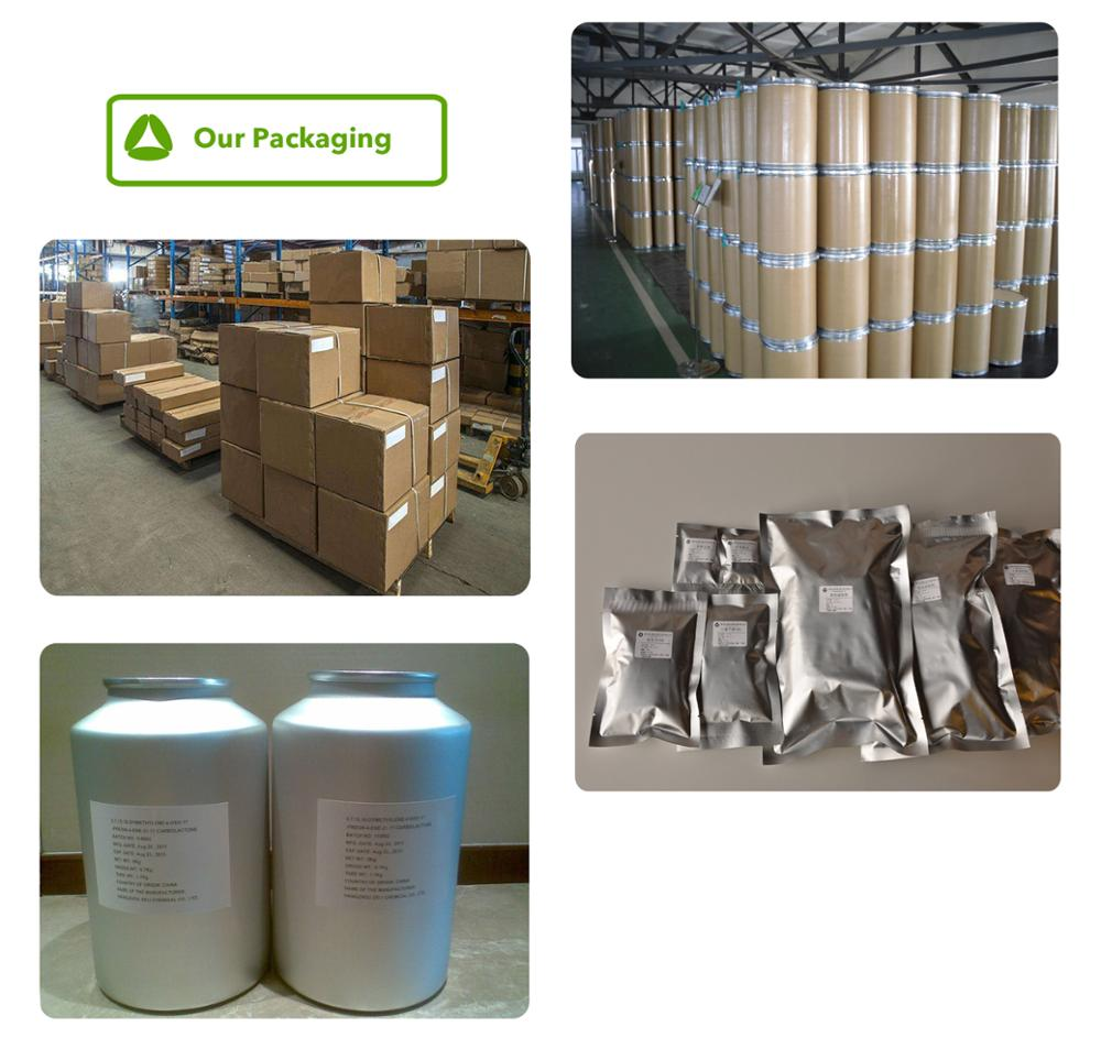 Factory supply Food grade Sodium cyclamate sweeteners on sale