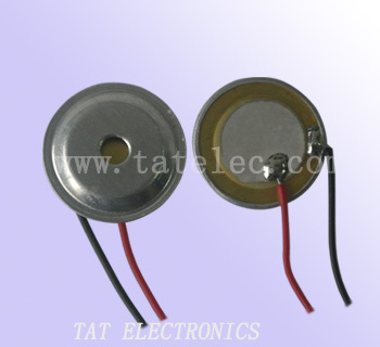 Sound module for greeting card source quality sound module for mini recordable sound module for greeting card m4hsunfo