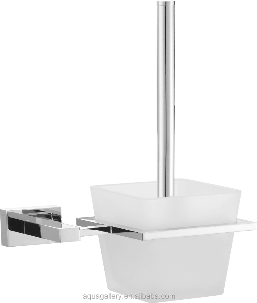 Bathroom Accessory Toilet Brush Holder, Bathroom Accessory Toilet ...