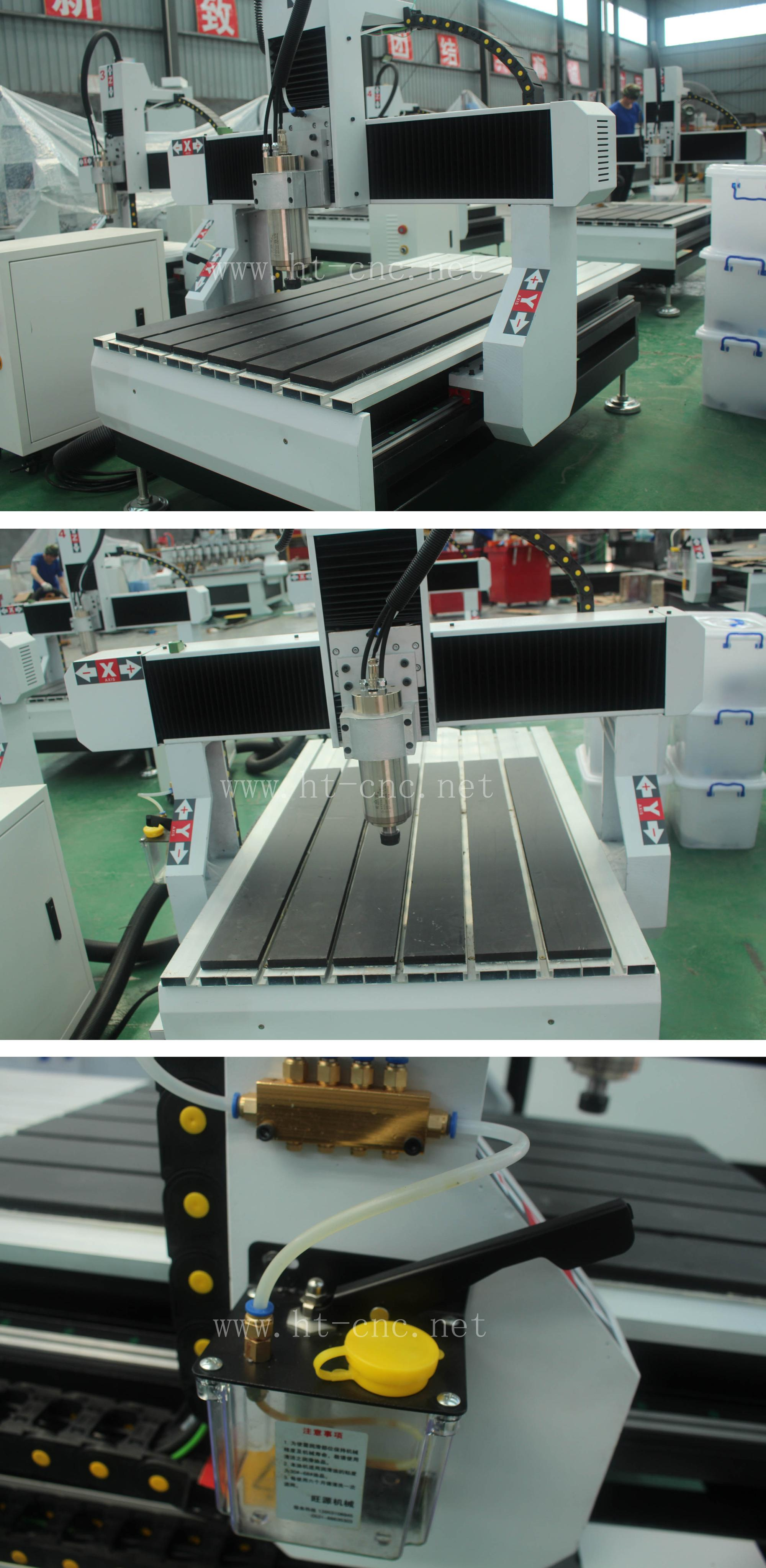 Китайский производитель, Мини Деревянный фрезерный станок с ЧПУ 6090/мини фрезерный станок с ЧПУ 6090/мини настольный фрезерный станок с ЧПУ