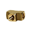 /product-detail/10-years-manufacture-experience-1-4-inch-degree-copper-brass-swivel-nipple-pipe-fitting-60269363043.html