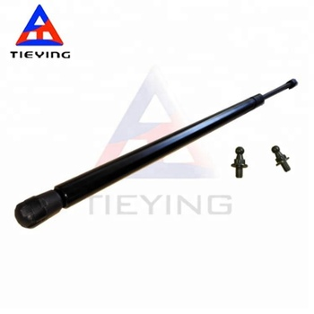 Rear Liftgate Tailgate Hatch Gas Lift Supports Struts 8194715 Fits For  Dodge Durango - Buy Rear Liftgate Tailgate Hatch,Gas Lift Supports,Gas Lift