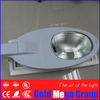 High Pressure Sodium Lamp 1000w Double Ended Hps Street Lamp Buy High Quality High Pressure Sodium Lamp Double Ended Hps Street Lamp 1000 Watt Hps