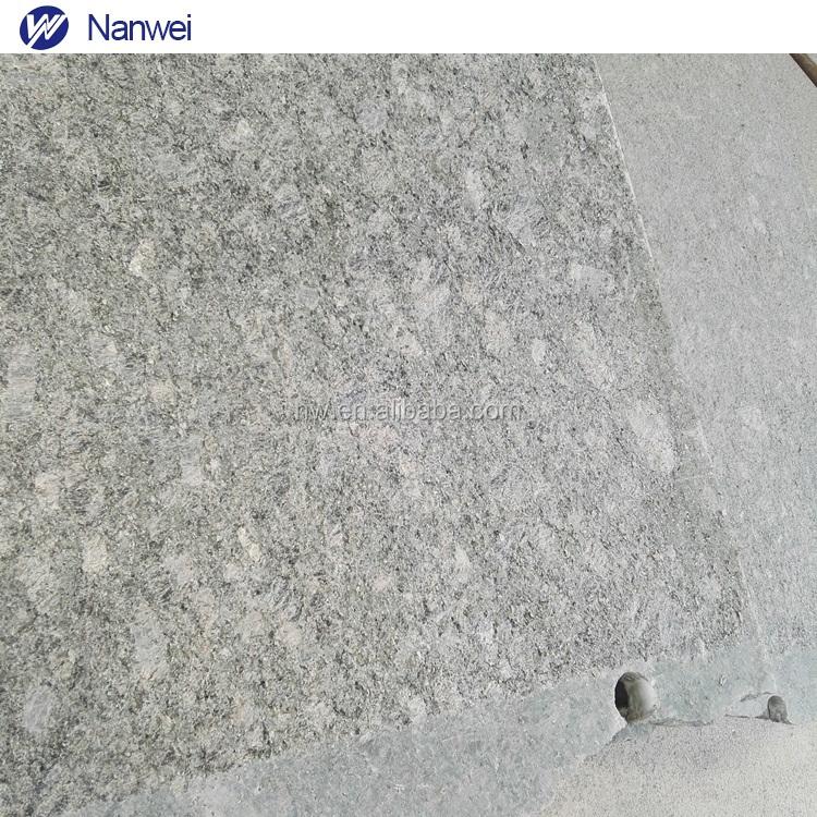 dichte granit 2 3 g m und poliert oberflache finishing fassade stein nero assoluto