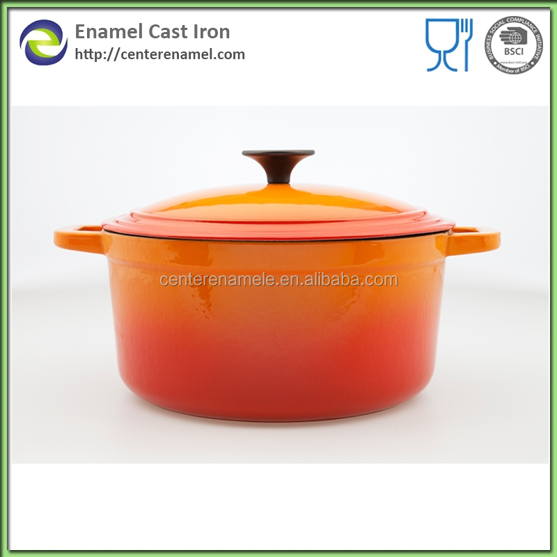 best cookware russian enamel pots cast iron dutch oven