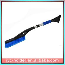 Scraper for snow cleaning H0T34 windscreen snow brush