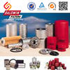 high quality diesel renault fuel filter