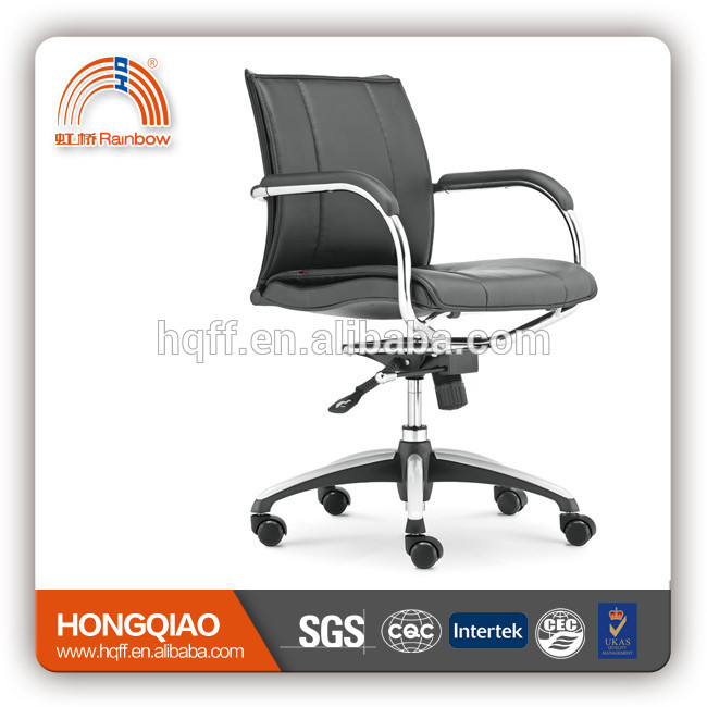 manager office chairs hotel lobby double side sofa office furniture description