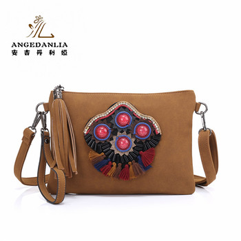 2017 new model ladies designer bag womens leather purses and handbags 70cebd589cd2f