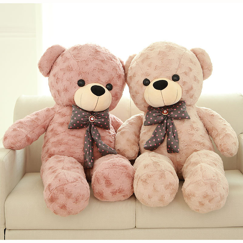 different kinds of toys teddy bear with birthday giveaways collectible toys