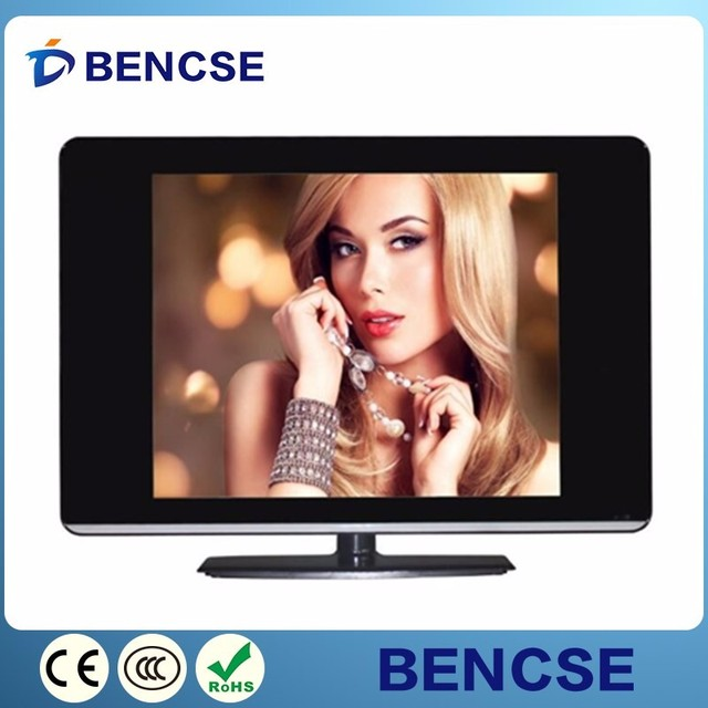 5b28992a813 12 volts 15 inch 17 inch 19 inch lcd led tv price crown led universal smart