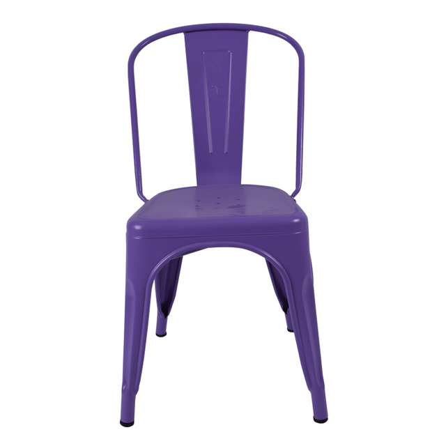 Antique Furniture Stackable cheap Cafe Bistro Metal Chair dining room - Buy Cheap China Styles Antique Chairs Products, Find China Styles