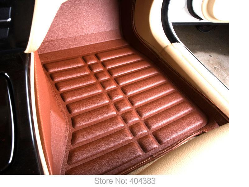 Ultra Thin Kitchen Floor Mats