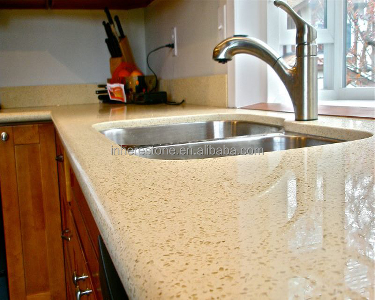 Wholesale Fake Granite Countertop Fake Granite